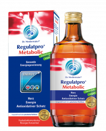 Regulatpro_Metabolic_Packshot.png
