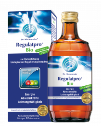 Regulatpro_Bio_AT_Packshot_low.png