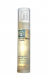 Facial_Tonic_30ml_web.png