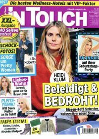 19-11-InTouch.jpg